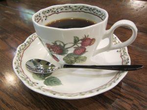 %e7%8f%88%e7%90%b2%e5%b0%82%e7%a7%91coffee-canon2-300x225